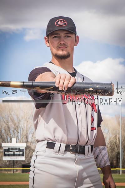 GHS_Baseball_2018_5