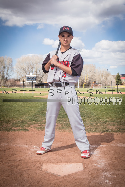 GHS_Baseball_2018_6