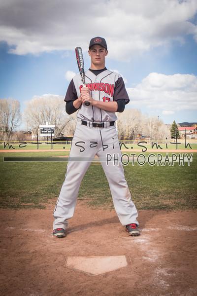 GHS_Baseball_2018_8