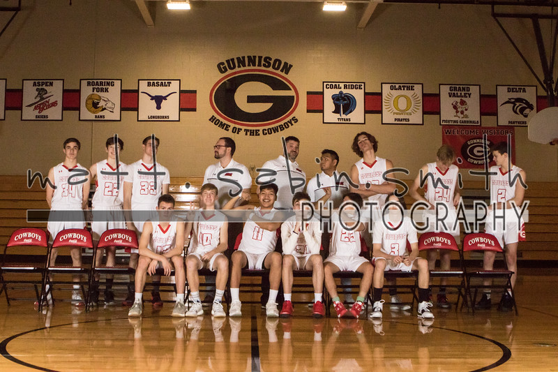 GHS_Boys_Basketball_2020_78