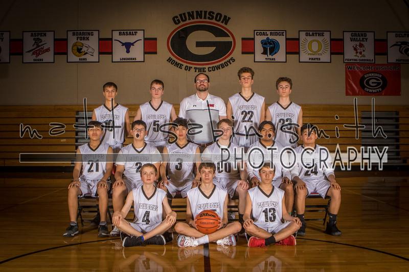 GHS_Boys_Basketball_2020_86