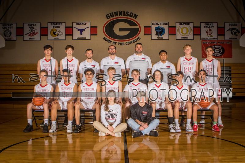 GHS_Boys_Basketball_2020_84