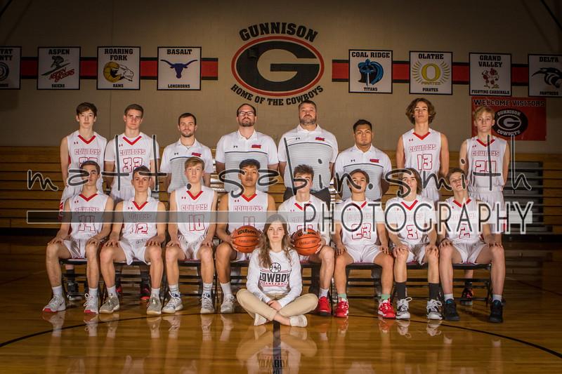 GHS_Boys_Basketball_2020_82