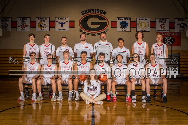 GHS_Boys_Basketball_2020_81