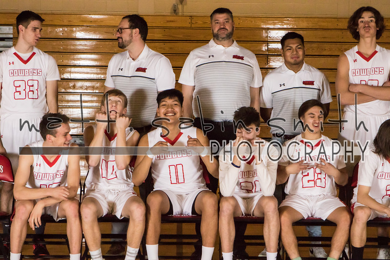 GHS_Boys_Basketball_2020_77