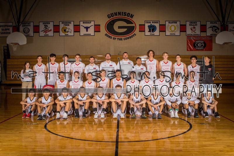 GHS_Boys_Basketball_2020_79