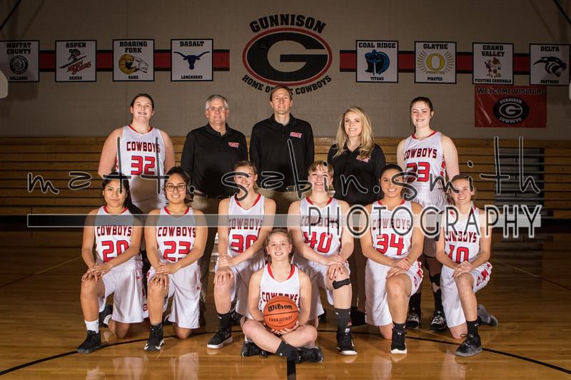 GHS_Girls_Basketball_2020_6