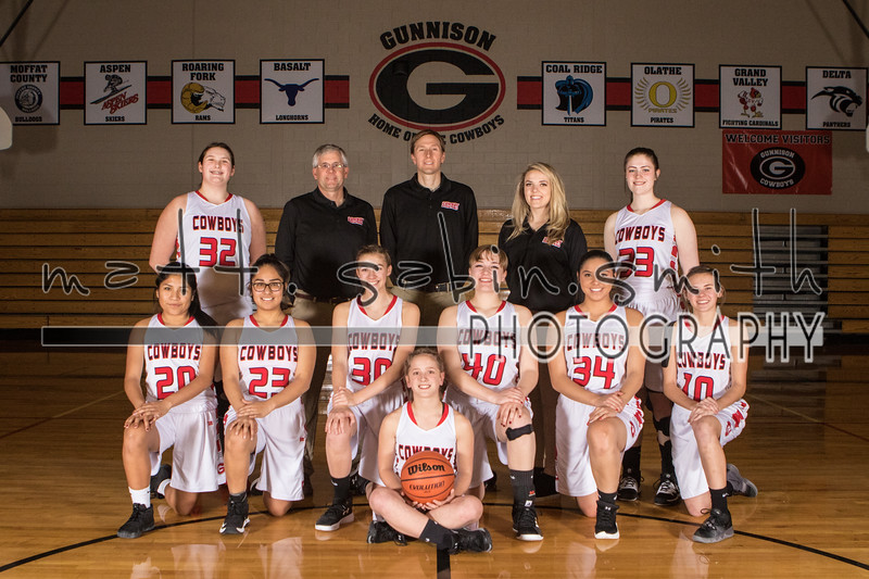 GHS_Girls_Basketball_2020_2