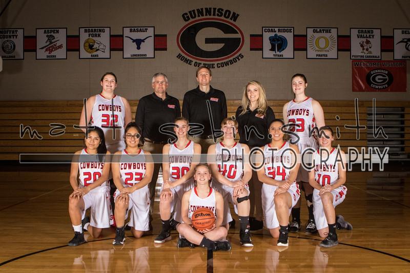 GHS_Girls_Basketball_2020_7