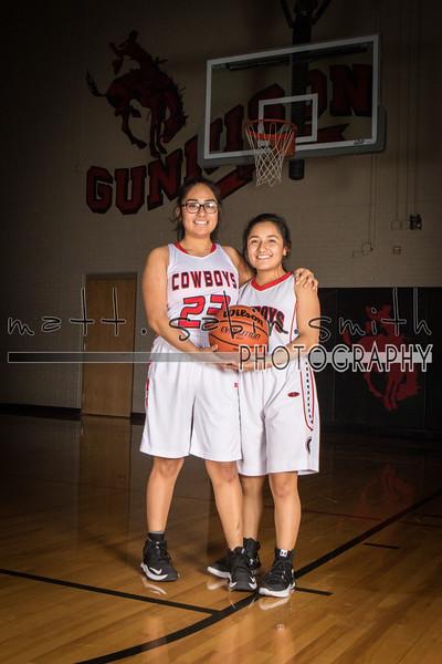 GHS_Girls_Basketball_2020_28