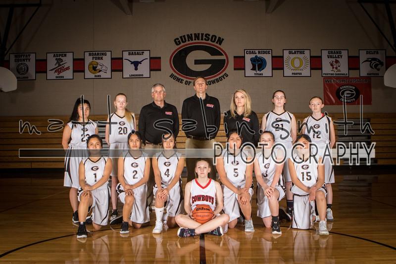 GHS_Girls_Basketball_2020_1