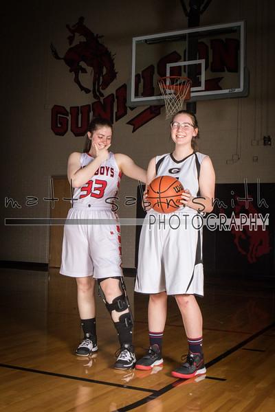 GHS_Girls_Basketball_2020_13