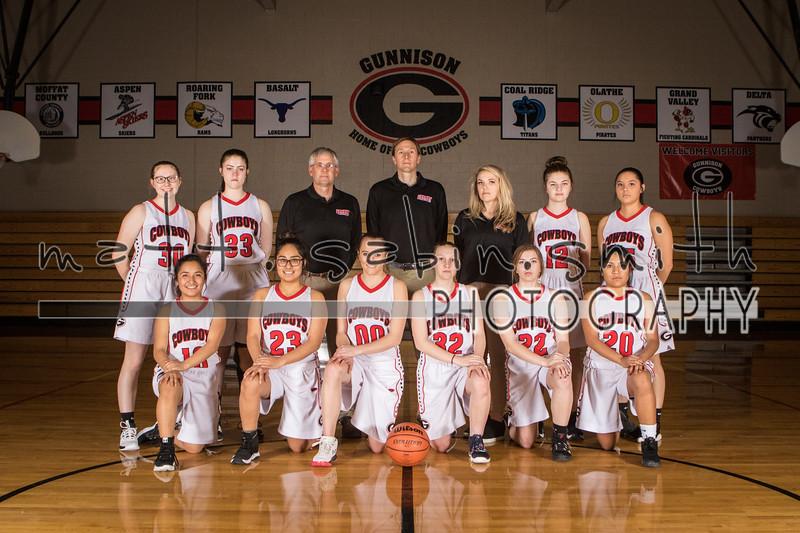 GHS_Girls_Basketball_2020_3