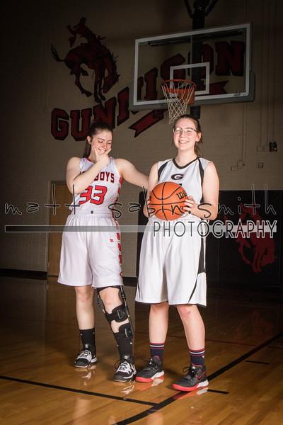 GHS_Girls_Basketball_2020_14