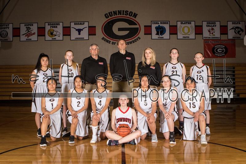 GHS_Girls_Basketball_2020_8