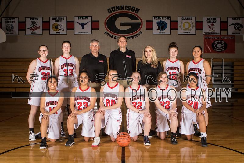 GHS_Girls_Basketball_2020_4