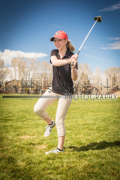 GHS_Girls_Golf_2019_4
