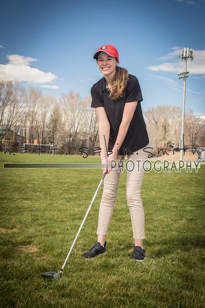 GHS_Girls_Golf_2019_15