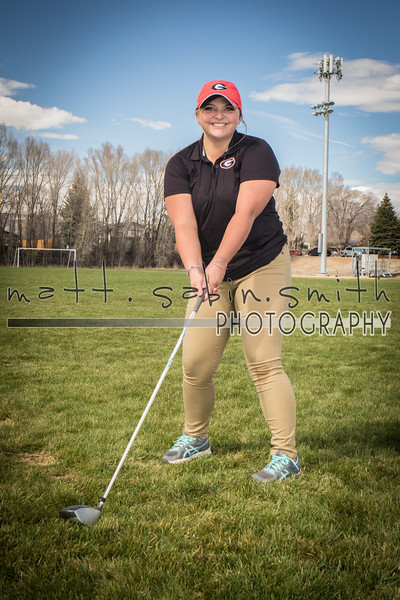 GHS_Girls_Golf_2019_12
