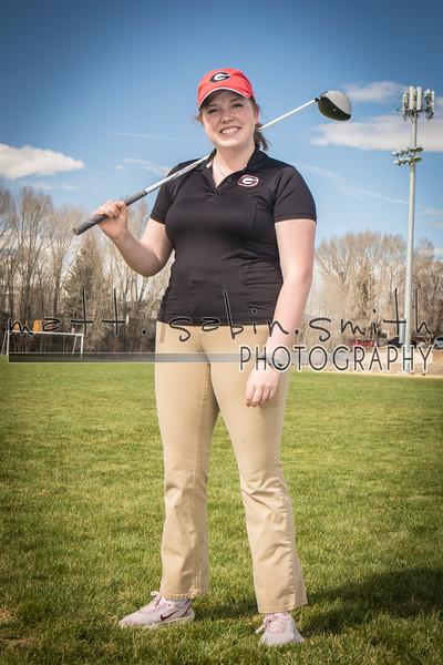 GHS_Girls_Golf_2019_10