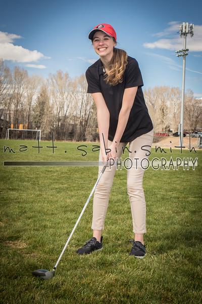 GHS_Girls_Golf_2019_14