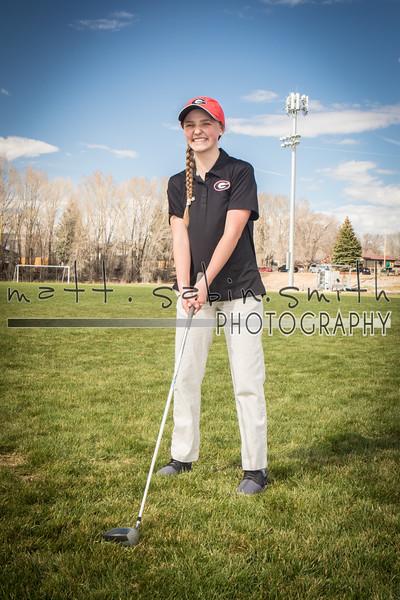 GHS_Girls_Golf_2019_8