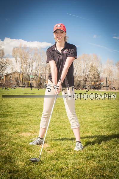 GHS_Girls_Golf_2019_2