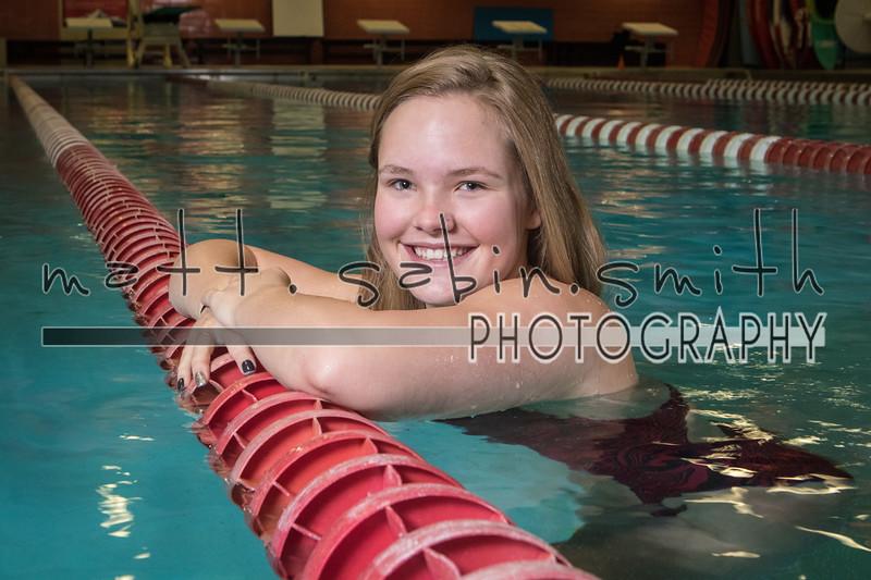 GHS_Girls_Swimming_2018_9