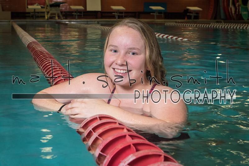 GHS_Girls_Swimming_2018_15