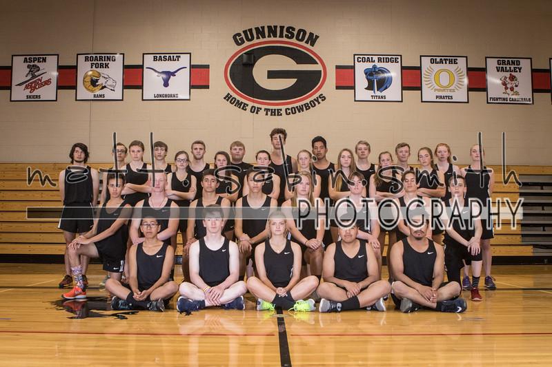 GHS_Track_2018_1