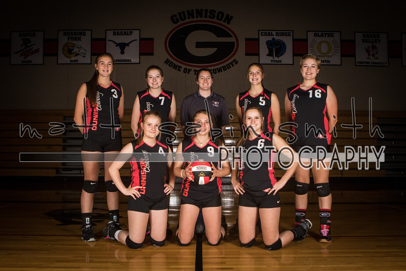 GHS_Volleyball_2018_56