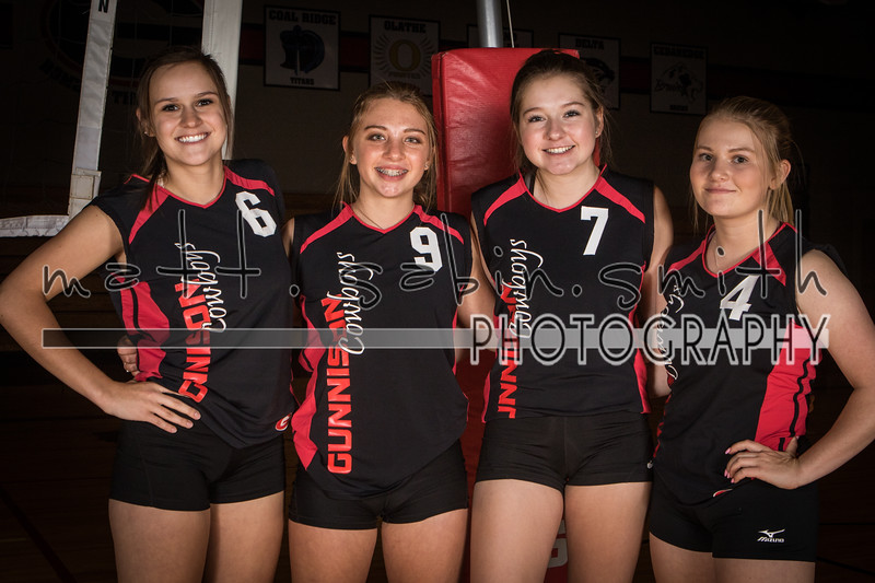 GHS_Volleyball_2018_55