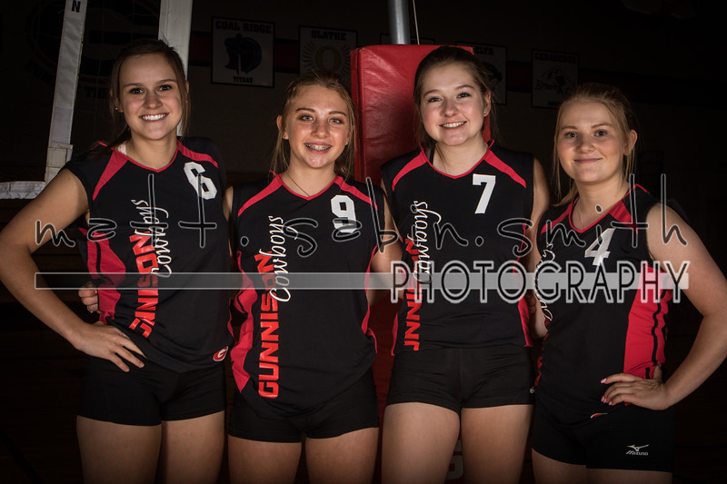 GHS_Volleyball_2018_54