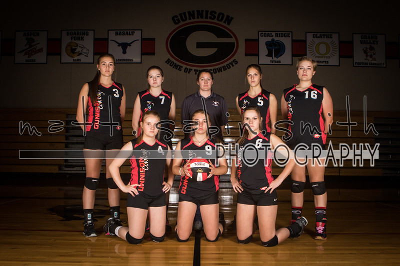 GHS_Volleyball_2018_57