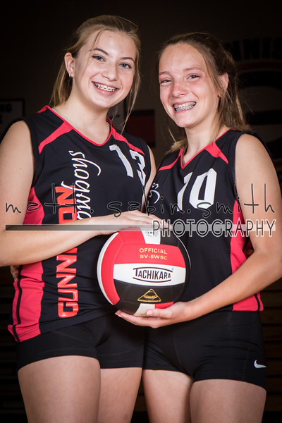 GHS_Volleyball_2019_86