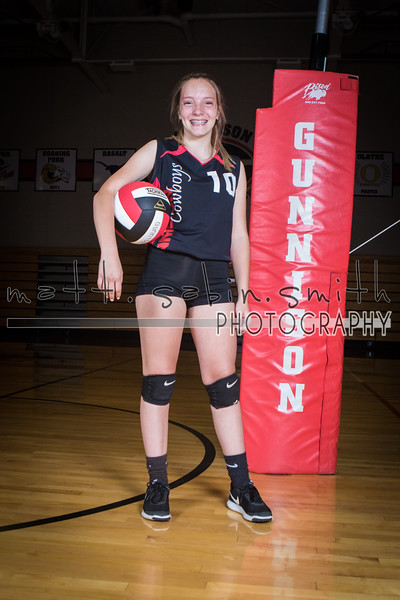 GHS_Volleyball_2019_85