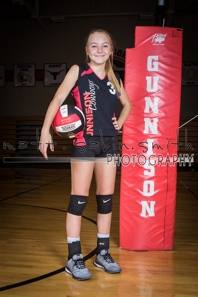GHS_Volleyball_2019_76