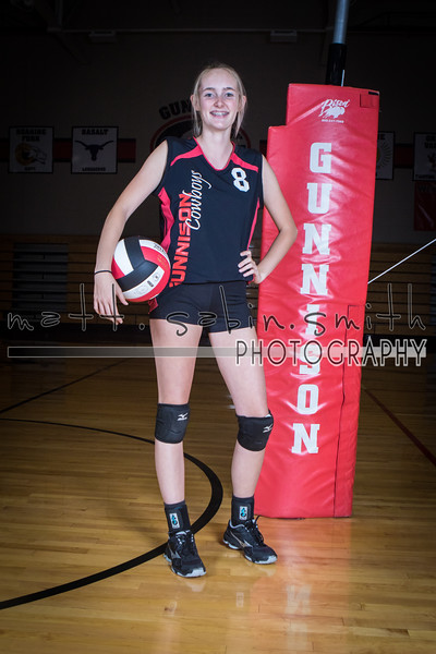 GHS_Volleyball_2019_56