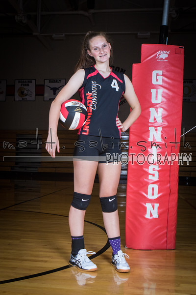 GHS_Volleyball_2019_94
