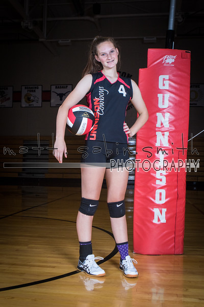 GHS_Volleyball_2019_95