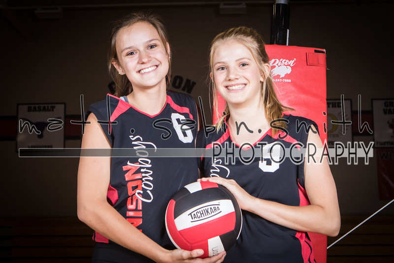 GHS_Volleyball_2019_60