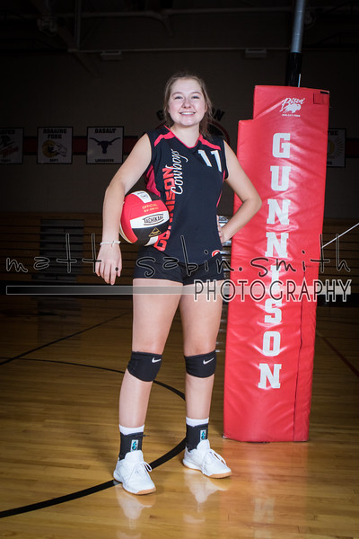 GHS_Volleyball_2019_63
