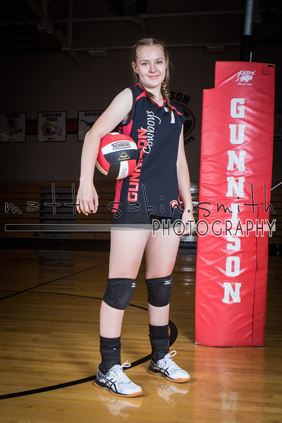 GHS_Volleyball_2019_96