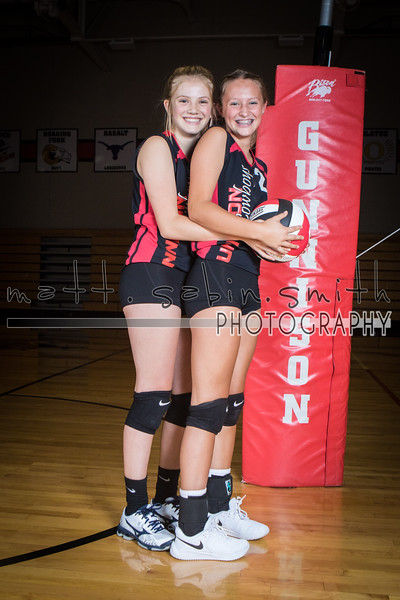 GHS_Volleyball_2019_82