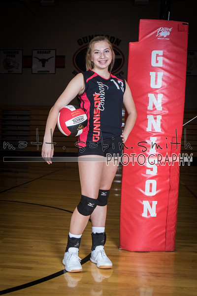 GHS_Volleyball_2019_71