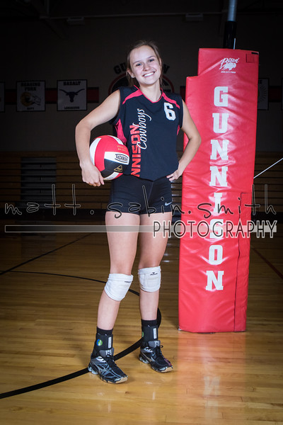 GHS_Volleyball_2019_59