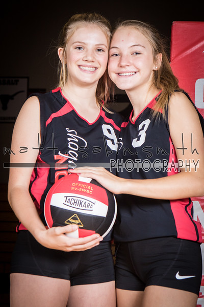GHS_Volleyball_2019_81