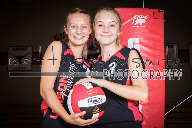 GHS_Volleyball_2019_78