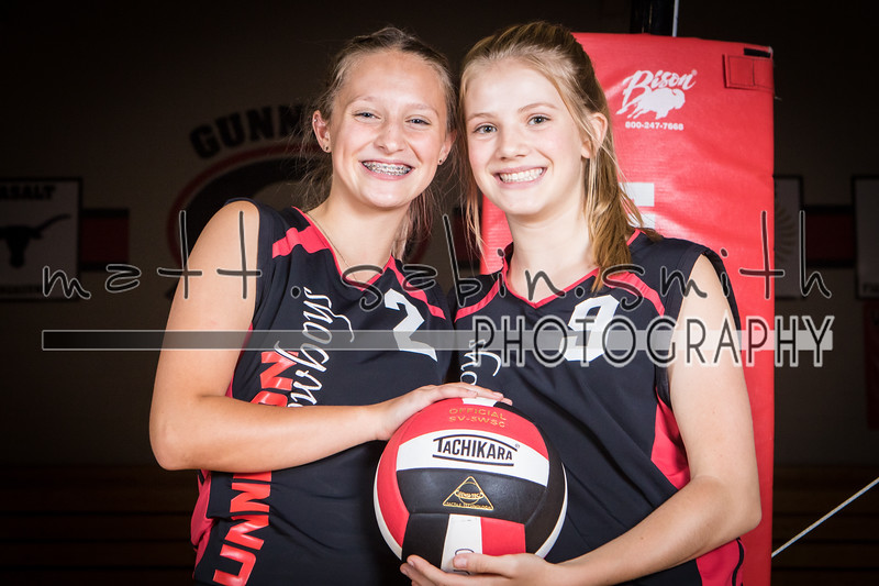 GHS_Volleyball_2019_68