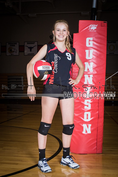 GHS_Volleyball_2019_80